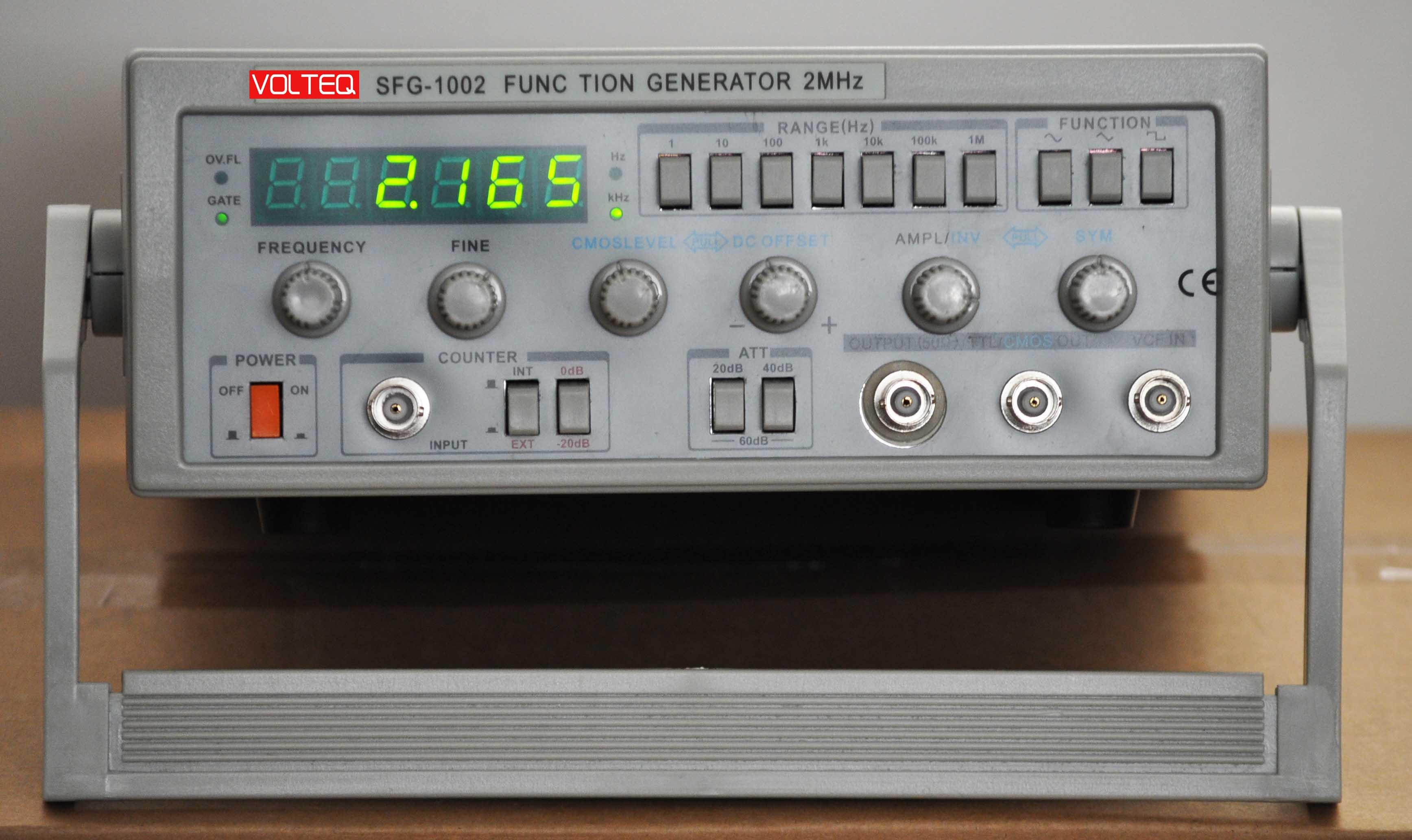 SFG-1002